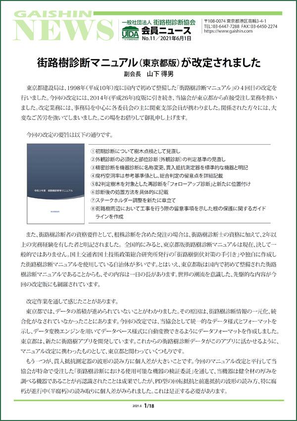 News11_TOP